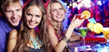 Win Your Way To Heart's Club Classics Night At Unit 7 Basildon