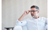 Win Eyejusters Reading Glasses